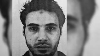 Открили гранати в дома на атентатора от Страсбург