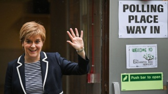 Шотландският премиер: Гражданската война сред консерваторите ще доведе Британия до хаос