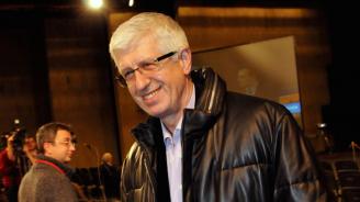 Спецпрокуратурата предяви прецизирано обвинение на Румен Овчаров