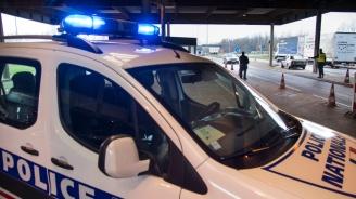 Арестуваха братята на атентатора от Страсбург
