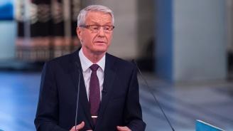 Генералният секретар на Съвета на Европа: Във всеки един момент има риск от още терористични нападения