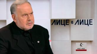 Славчо Велков: Атентатът в Страсбург е отмъщение срещу държавата Франция
