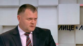 Светослав Иванов: Сметките на домакинствата, отопляващи се на природен газ, са с 2,5 пъти по-ниски