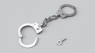 Заподозрян за подготовка на терористична атака е арестуван в Швеция