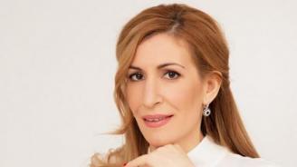 Ангелкова разкри основните си цели за 2019 г.