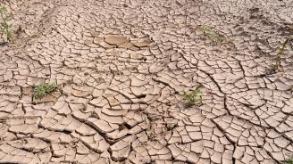 Договорени бяха правила за изпълнението на глобалния пакт за климата