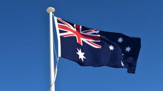 Новият генерал-губернатор на Австралия отново ще е генерал