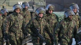 Извънреден Съвет за сигурност на ООН заради косовската армия