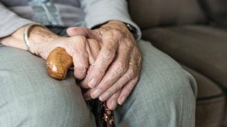 Учени откриха механизъм, свързан със стареенето