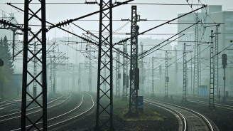Жители на четири града излизат на протест заради спрени влакове