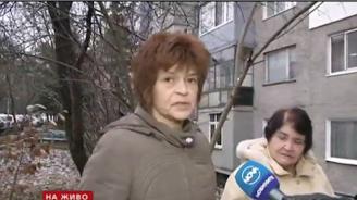 """Във Велико Търново се отказват от """"Топлофикация"""" заради шоковите сметки за топла вода"""