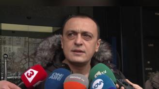 Полицията разкри подробности за жестокото убийство на жена в хотел в София (видео)