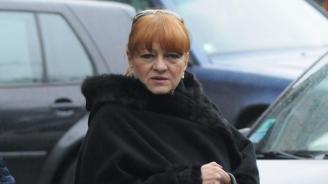 Богдана Карадочева: Живея без стотинка пенсия