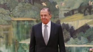 Москва: Киев ще ни провокира до края на 2018 г.