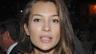 Никол Станкулова свали 11 кг за седмица