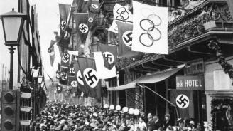 Германия е съгласна да плати обезщетения на стотици хора, избягали от нацистите като деца