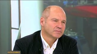"""Марк Жирардели разкри как е станал собственик на """"Юлен"""""""