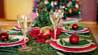 Нови традиции превземат фирмените коледни и новогодишни партита във Франция
