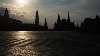 Москва отхвърли изводите в дванови доклада за руска намеса впрезидентските избори в САЩ