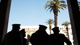 В Мароко арестуваха мъж, заподозрян заубийството на две туристки от Норвегия и Дания