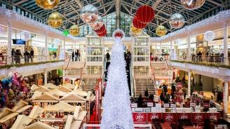 Коледата невъзможна в големите градове