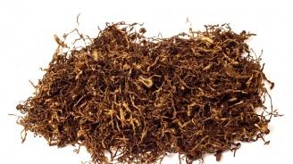 Жена, държала незаконен тютюн за над 11 хиляди лева в Ловеч, е осъдена условно