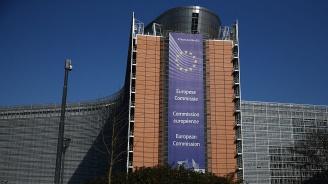 ЕК изпълнява плана за действие в определени сектори при липса на споразумение за Брекзит