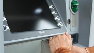 10 любопитни факта за банкоматите, които малко хора знаят