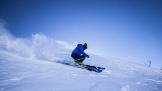 КЗП: Започваме масирани проверки в зимните курорти