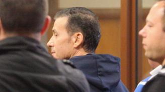 Апелативният спецсъд остави Миню Стайков в ареста