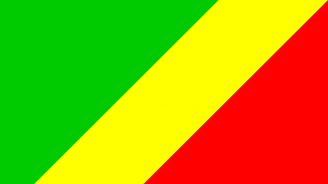 Изборите в Конго може да доведат до първия мирен преход във властта там