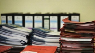 72-ма са кандидатите, класирани за нотариуси в страната
