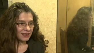 Биляна Петрова: Твърдо не е имало подкуп (видео)