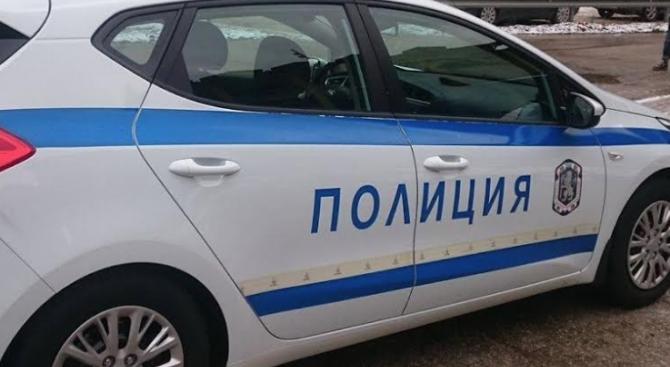 Досъдебно производство за компютърна измама в игрална зала в Димитровград