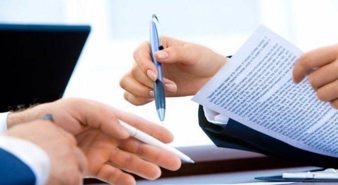 Равнището на регистрираната безработицата в България през ноември е 6