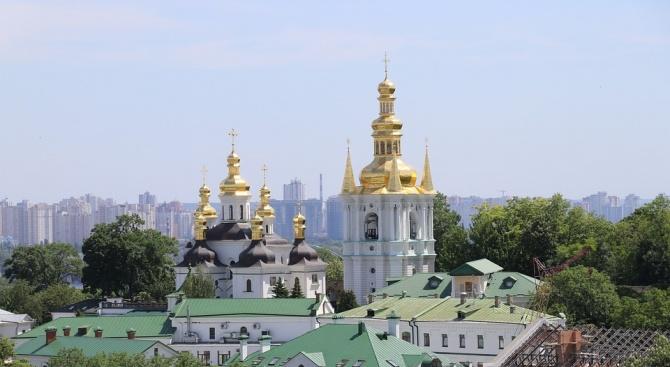 Русия обвини политиците в Украйна, че използват създаването на нова