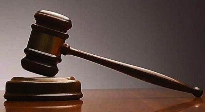 Окръжна прокуратура-Пловдив внесе в съда обвинителен акт спрямо Г.Б., на
