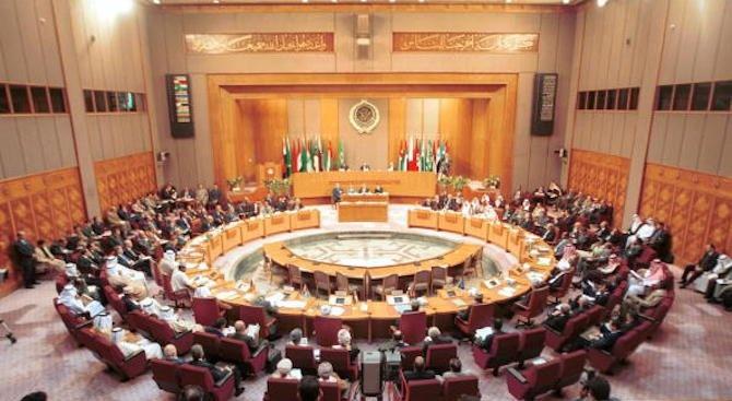 Арабската лига прие днес резолюция, призоваваща Бразилия и Австралия, които