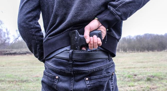 Американското правителство въведе вчера забрана за използването на устройства, които