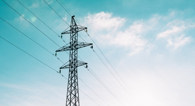 ЧЕЗ: Използвайте разумно и отговорно електроенергията