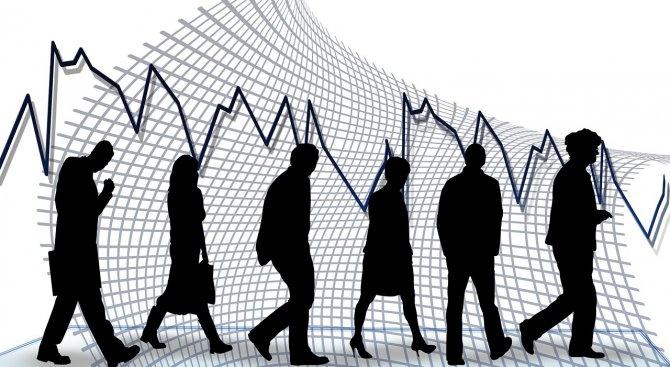 Националният съвет за насърчаване на заетостта одобри с пълно единодушие