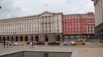 НСТС обсъжда проекта за новата минимална заплата от 560 лева