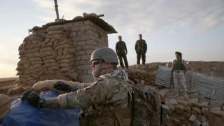 САЩ обмислят пълно изтегляне на своите войски от Сирия