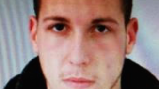 Съдът решава дали да остави в ареста мъжа, прегазил полицай в София