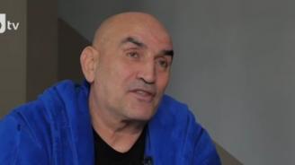 Ценко Чоков: Взеха ми свободата, здравето, спряха ми финансите. Накрая обаче ще съм чист човек (видео)