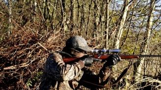 58-годишен мъж загина, след като го простреляха при ловен излет