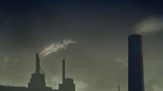 Парламентът прие законодателни мерки срещу мръсния въздух
