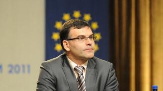 Симеон Дянков: 2018 беше добра година за България