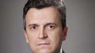 """Шефът на """"Булгаргаз"""": Няма да има спиране на парното"""