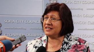 БСП предлага такса смет за софиянци да бъде намалена с 10%